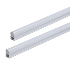 T5 LED Integrated TUBE 1' 300mm in Warm White 3200K